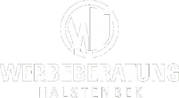 Werbeberatung Halstenbek - Werbeagentur für die Region